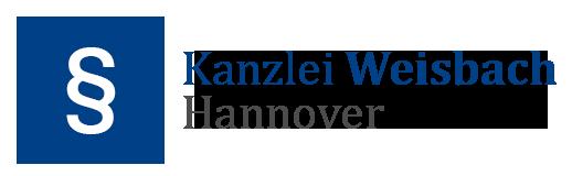 Kanzlei Weisbach
